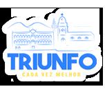 Prefeitura Municipal de Triunfo logo