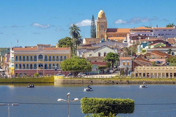 Triunfo Pernambuco fonte: triunfo.pe.gov.br