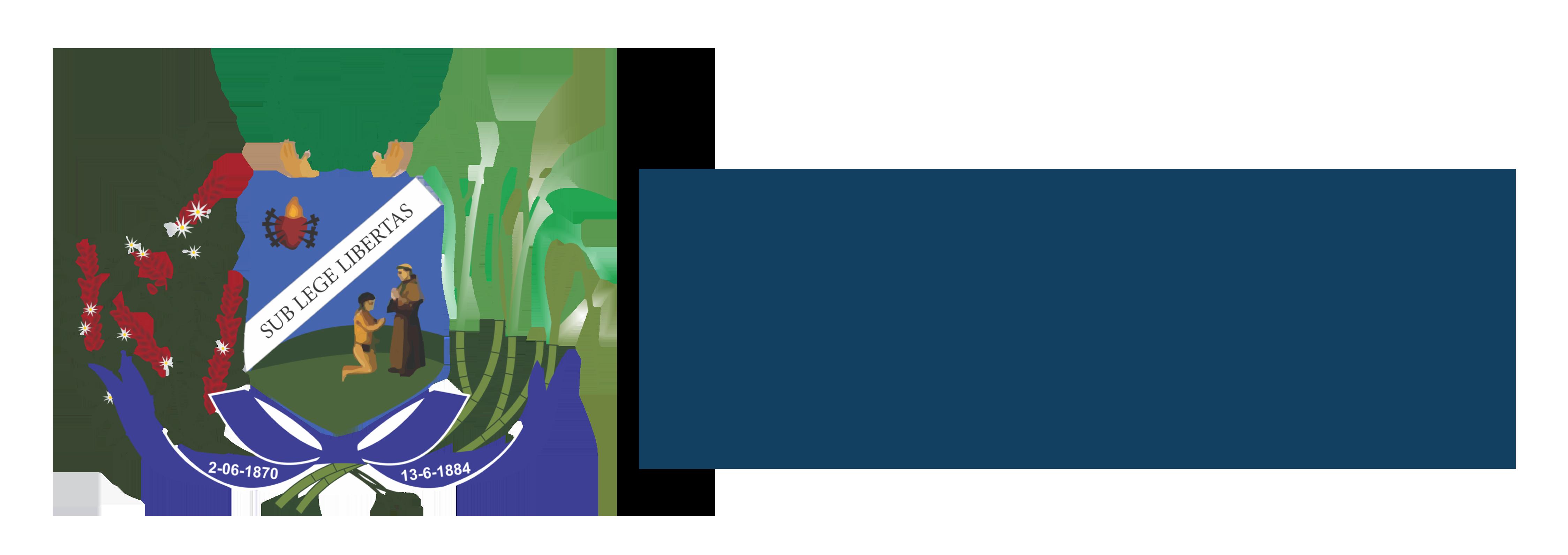 Prefeitura Municipal de Triunfo